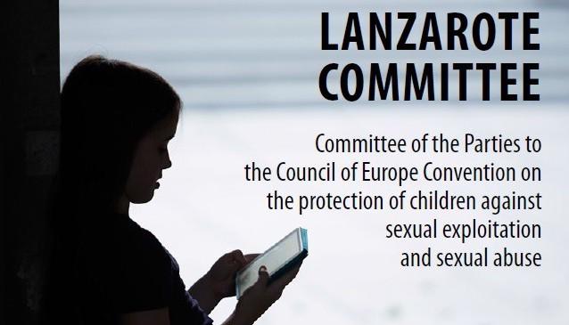 Comitato di Lanzarote