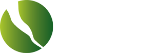 Logo Centro di Documentazione dei Conflitti Ambientali - CDCA