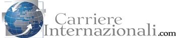 Logo Opportunità di studio e lavoro in ambito internazionale