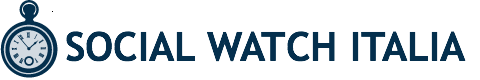Logo Social Watch Italia