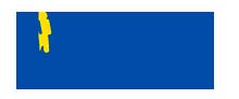 Logo Agenzia per i diritti fondamentali dell'Unione Europea - FRA