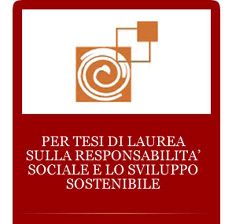 Logo del Premio Socialis 2013