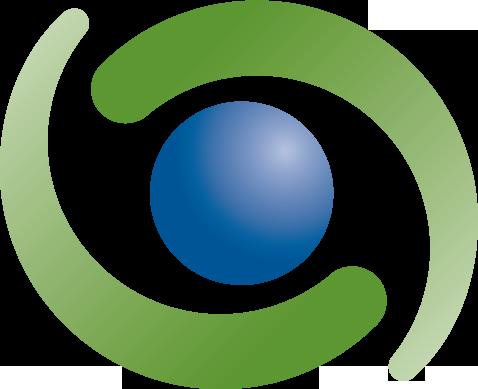 Logo dell'Alleanza delle civiltà delle Nazioni Unite