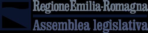 Logo Sito internet del Difensore civico del'Emilia Romagna