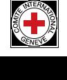 Logo Convenzioni internazionali e norme consuetudinarie di diritto internazionale umanitario - Comitato Internazionale della Croce Rossa