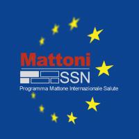 Logo Pro.MIS