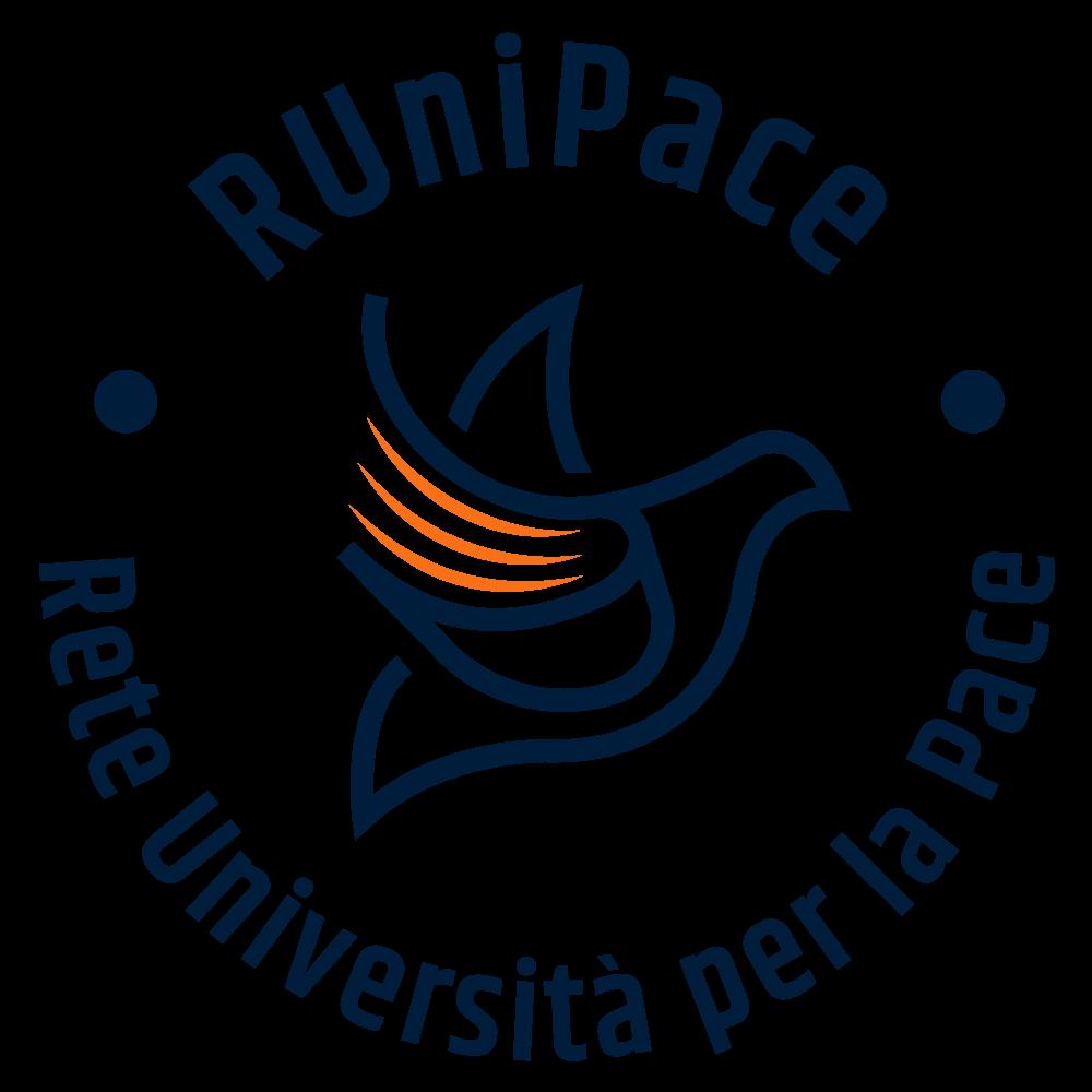 Logo Rete delle Università per la Pace
