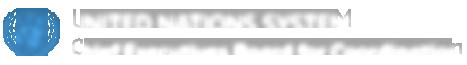 Logo UN Non-governmental Liaison Service -UNGLS