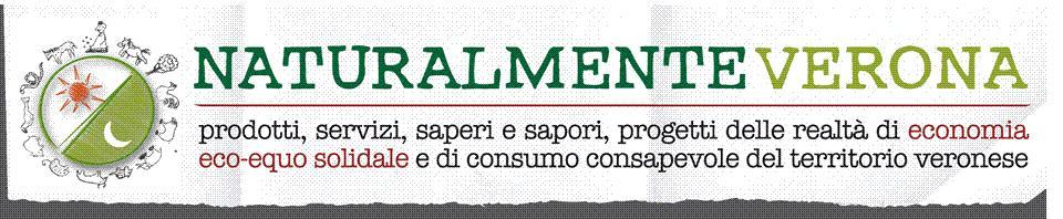 www bakekaincontri com bakeca massaggi milano