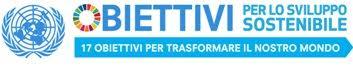 Obiettivi di sviluppo sostenibile (SDGs) post-2015