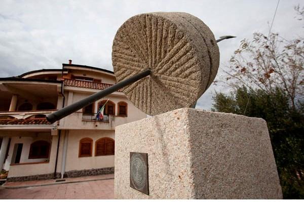 L'Osservatorio sulla ndrangheta di Reggio Calabria