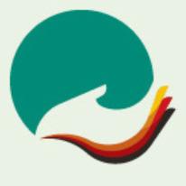 Rio +20: il Summit dei Popoli per la Giustizia Sociale e Ambientale, 15-23 giugno 2012