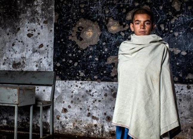 9 settembre Giornata Internazionale per la tutela dell'istruzione dagli attacchi armati