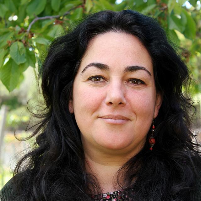 Simona Lanzoni, eletta per due mandati consecutivi come componente del Gruppo di esperti sulla violenza contro le donne e la violenza domestica (GREVIO) del Consiglio d'Europa