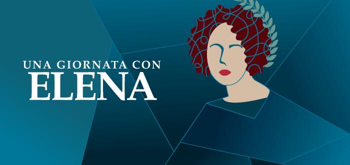 Premio di studio Elena Lucrezia Cornaro Piscopia - Università di Padova