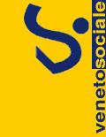 Logo del Portale delle Politiche sociali della Regione del Veneto