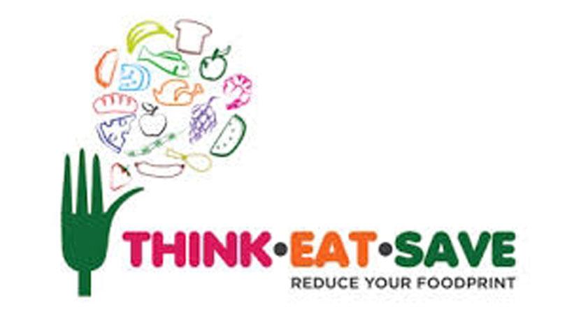 Logo della Giornata mondiale dell'ambiente 2013