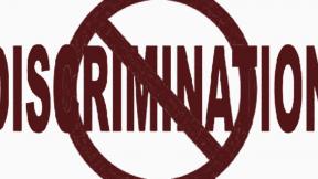 Giornata internazionale contro la Discriminazione, 1 marzo 2020.