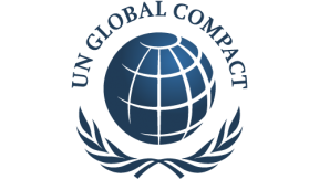 UN Global Compact strategy