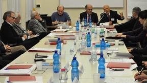 Intervento di Carlos R. Constenla, Presidente dell'Istituto Latino Americano dell'Ombudsman, 12 dicembre 2012