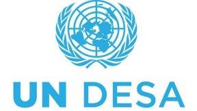 Dipartimento per gli affari economici e sociali (UN DESA)