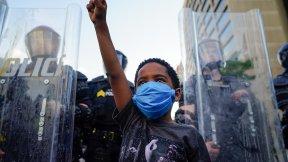 HRW 2021 report foto