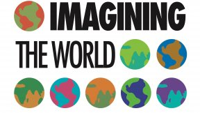 "UNESCO Forum ""Imagining the world to come"""