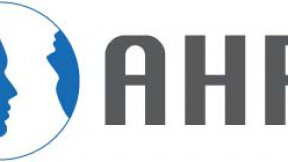 Logo dell'AHRI