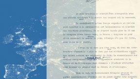 """Convegno AUSE """"Una nuova Europa organizzata e vitale"""". A 70 anni dalla Dichiarazione Schuman, 24 e 25 Maggio 2021"""