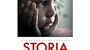"""Copertina della versione e-book del volume """"Storia dei diritti umani"""", di Riccardo Abati"""