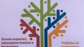 Italian National Commission for UNESCO - Committee Education - Enterprises