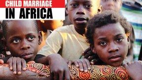 """Campagna dell'Unione Africana """"Fine ai matrimoni precoci in Africa"""""""