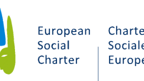 Comitato europeo dei diritti sociali, logo
