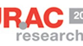 Eurac: Accademia Europea di Bolzano logo