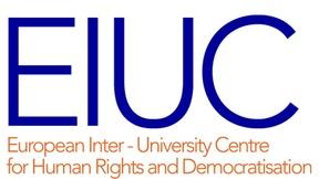 Logo EIUC
