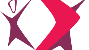 Unione Europea, logo dell'Anno europeo dell'invecchiamento attivo e della solidarietà tra generazioni, 2011