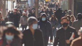 FRA - La pandemia aggrava le sfide che la società civile deve affrontare