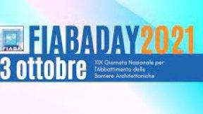 Fiabaday logo 2021