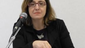 Filomena Albano, Garante nazionale per l'infanzia e l'adolescenza