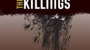 Front Line Defenders, rapporto Stop the Killings che analizza le cause delle uccisioni dei difensori dei diritti umani in Brasile, Colombia, Guatemala, Honduras, Messico e Filippine