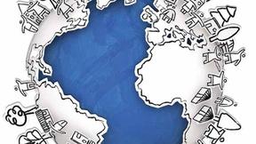Consiglio d'Europa, Centro Nord-Sud, Linee Guida sull'educazione globale