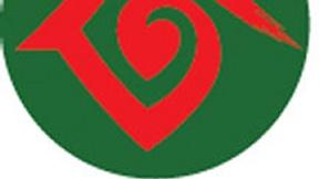 Logo della Giornata internazionale delle famiglie 2012