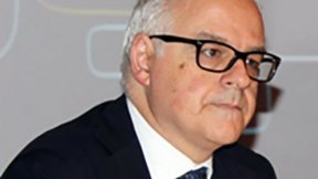 Raffaele Sabato, 6th Italian judge at the European Court of Human Rights