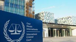 Criminal Tribunals in The Hague
