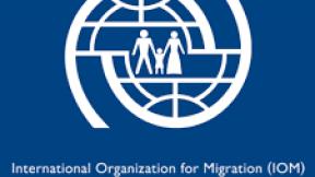 OIM, organizzazione internazionale per migranti