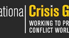 Logo dell'International Crisis Group
