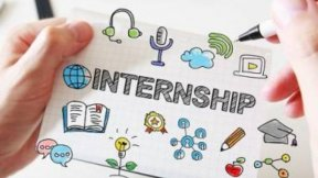 """Internship positions for students of the MA Degree Programme in """"Human Rights and Multi-level Governance"""""""