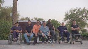 Iraq_disabilities