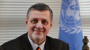 Ján Kubiš, Coordinatore speciale delle Nazioni Unite per il Libano, UNSCOL