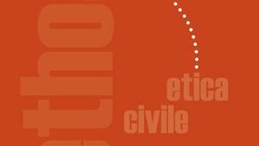 Fondazione Lanza, Etica civile, 2011